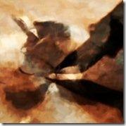 OldShoesPen175x175_thumb.jpg