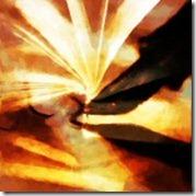 LiteraryLintBooks175x175